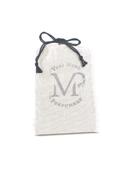 VMP Bag